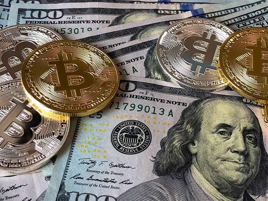 Chatboty wspierają branżę finansów