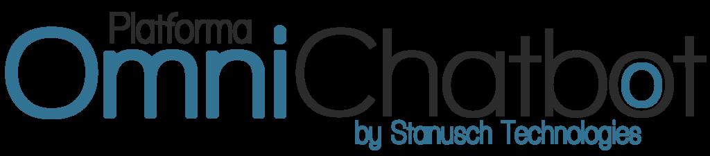 Platforma Omni-Chatbot