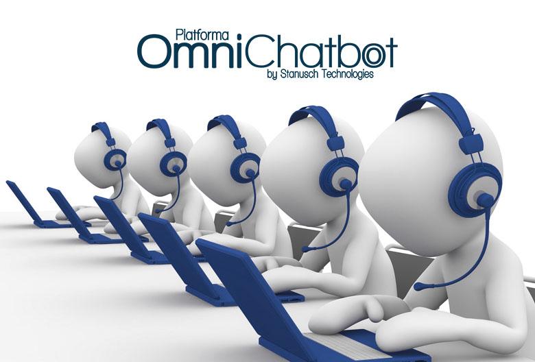 platforma wsparcia obsługi klienta wirtualne call center