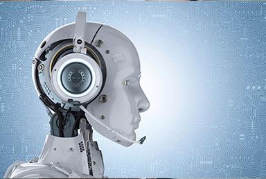 Sztuczna inteligencja w contact center