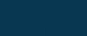 Logo spółki Stanusch Technologies