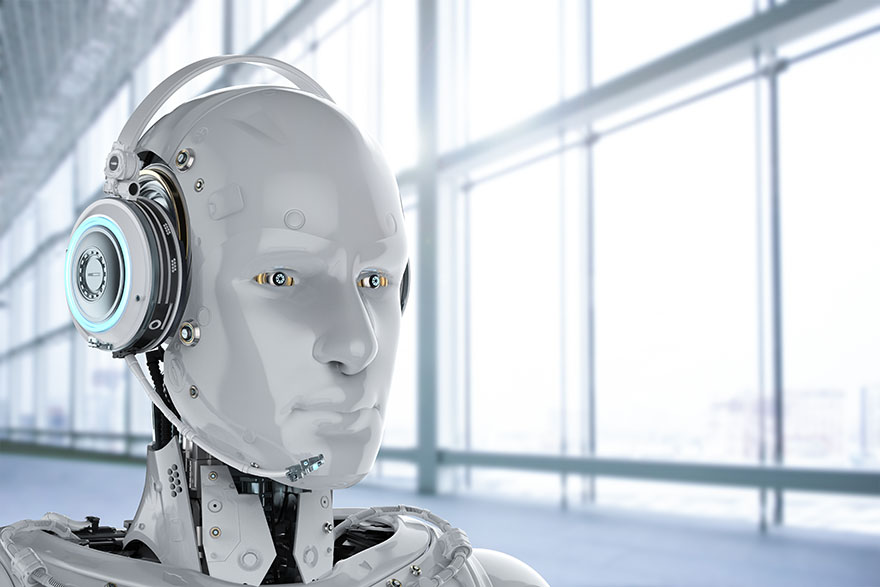 Automatyzacja w call center