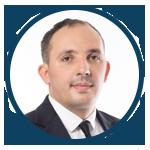 Grzegorz Duda - kontakt w sprawie współpracy ze Stanusch Technologies