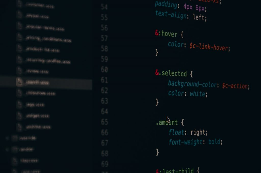 machine learning we wdrozeniach chatbotow