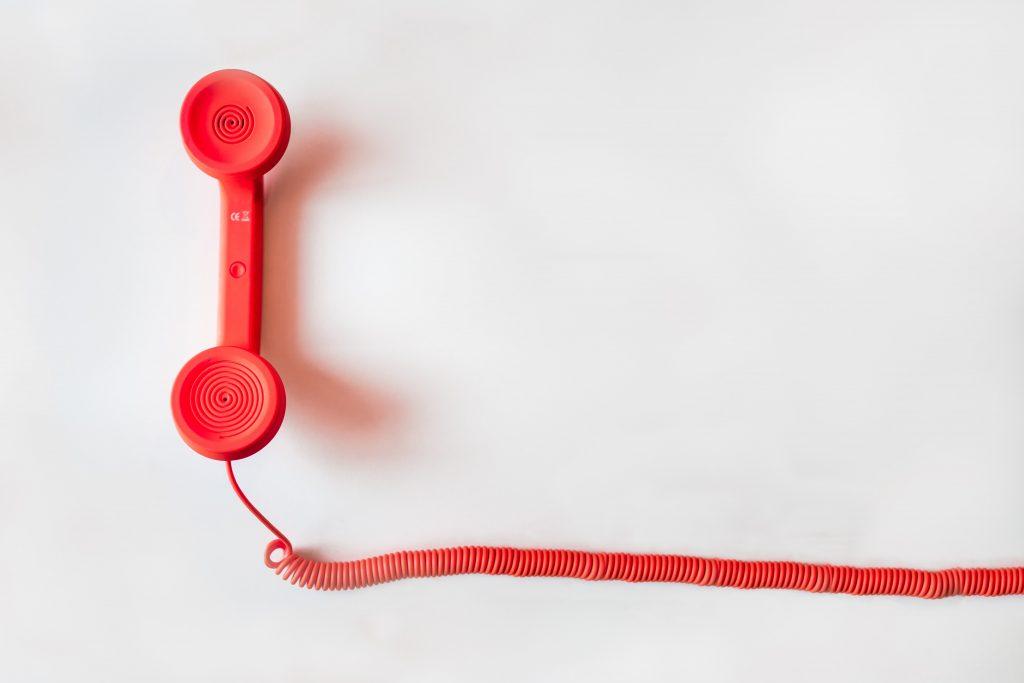 call center windykacja voicebotem
