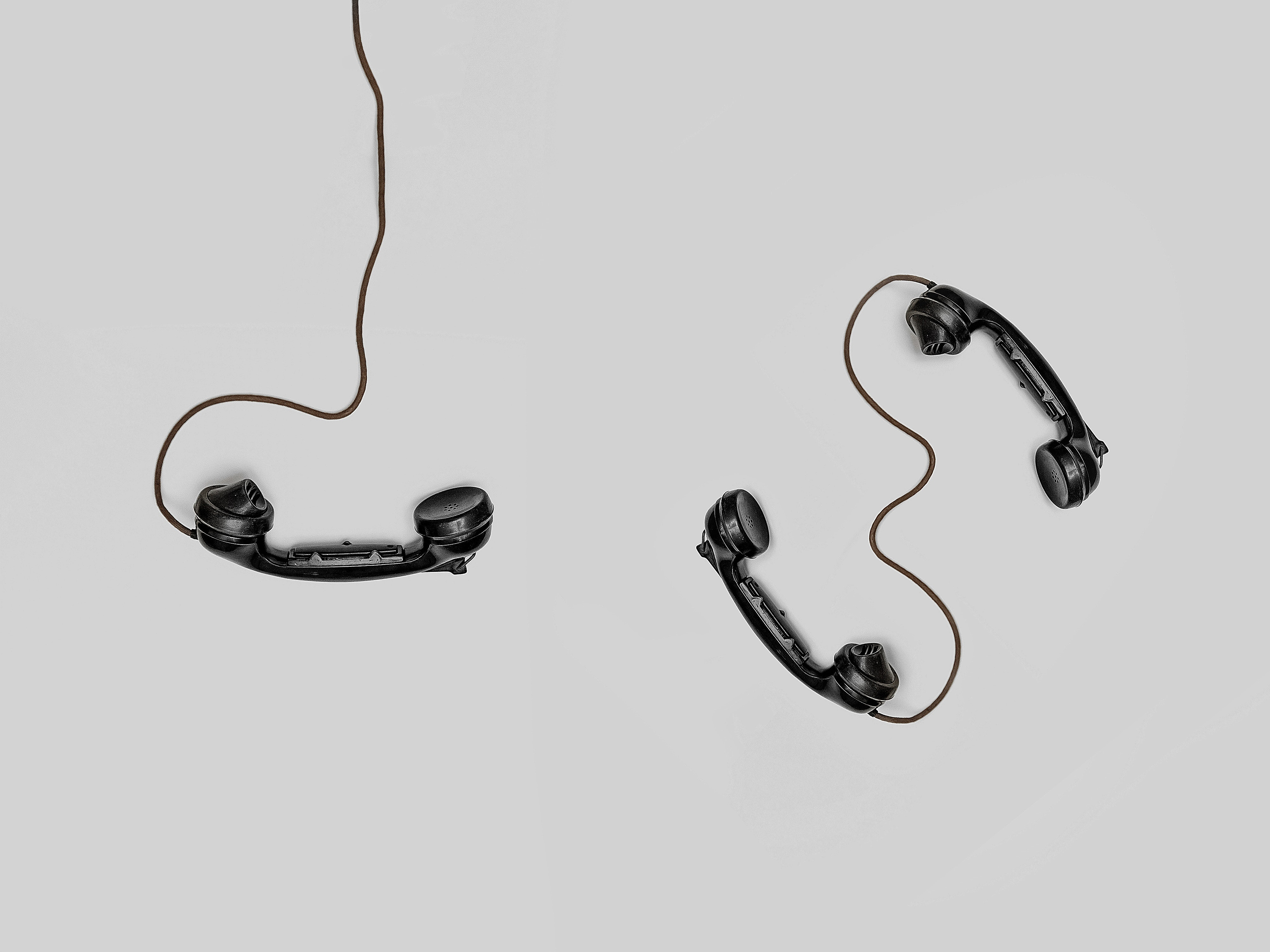 voicebot w call center