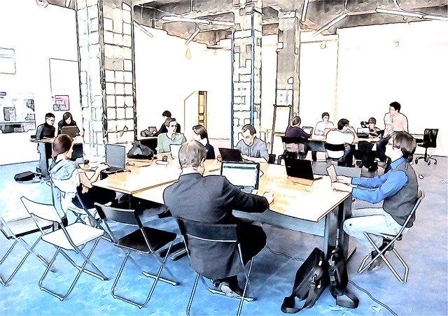 perspektywy rozwoju branży fintech dzięki AI