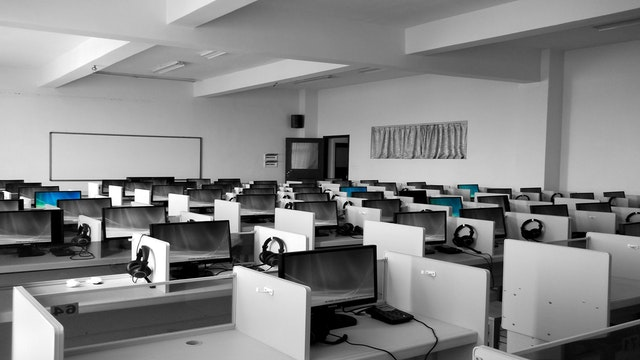 automatyzacja procesów biznesowych w call center