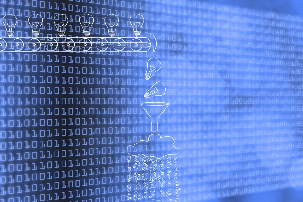 system konwersacyjny sztuczna inteligencja