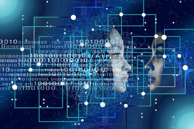 sztuczna inteligencja konwersacyjna