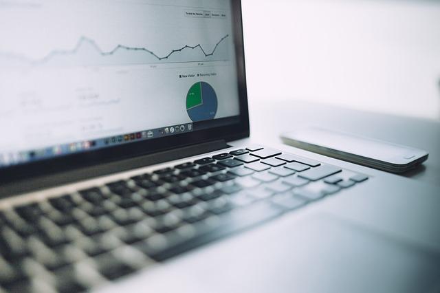 monitoring powdrożeniowy przy automatyzacji procesów biznesowych