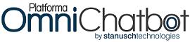 Platforma OCP - Chatbot i Voicebot dla firm