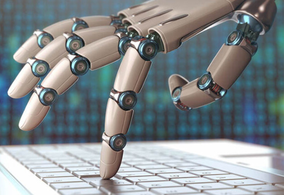 Chatbot dla firm